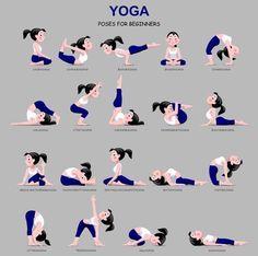 Yoga Positionen, Cardio Yoga, Sleep Yoga, Yoga Pilates, Yoga Flow, Bedtime Yoga, Yoga Meditation, Kundalini Yoga, Yoga Beginners