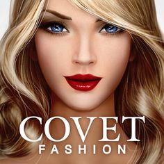 Covet Fashion Hack will allow you to get all In-App purchases for free. To hack Covet Fashion you need just enter Cheat Codes. Below you will see all cheats that we have to hack Covet Fashion. These Cheats for Covet Fashion works on all iOS and Android devices. Also this Hack works without Jailbreak (JB) or Root. Now you don't need to download any Hack Tools, you can just use our cheats. If you don't know how to enter the Cheat Codes in the game Covet Fashion Shopping, you will see the link…