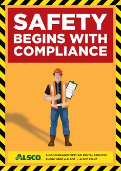 Work safety posters health and safety poster, safety posters, off Health And Safety Poster, Safety Posters, Video Games For Kids, Kids Videos, Fire Safety Tips, Safety Rules, Workplace Safety, Office Safety, Safety Pictures