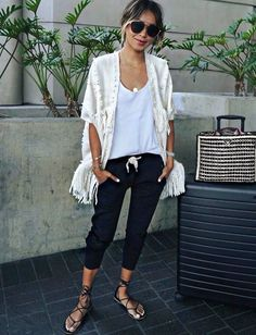 Find More at => http://feedproxy.google.com/~r/amazingoutfits/~3/lgXSDcyMyno/AmazingOutfits.page