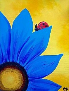 Join Us For A Paint Nite Event Mon Jul 2015 At 235 Calef Highway Epping NH
