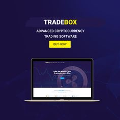 best place to buy and sell cryptocurrency