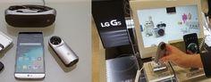 [피치원뷰]LG전자 스마트폰사업위기,반복된 '납품사 기술빼돌리기'로 글로벌 왕따신세