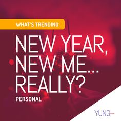 "Needing some ideas for new year resolutions? Check out our latest posts ""New Year, New Me... Really?"" - Link in bio  #yungghana #newyear #newyearresolutions #2017 #2018 #christmas #blog #trending #ghana"
