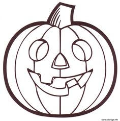 halloween pumpkin coloring pages free online printable coloring pages, sheets for kids. Get the latest free halloween pumpkin coloring pages images, favorite coloring pages to print online by ONLY COLORING PAGES. Pumpkin Coloring Sheet, Halloween Pumpkin Coloring Pages, Free Halloween Coloring Pages, Fall Coloring Pages, Coloring Sheets For Kids, Printable Coloring Pages, Halloween Pumpkins, Halloween Window, Free Coloring