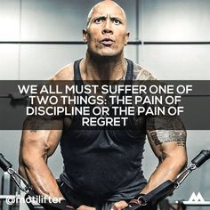 For more fitness inspiration, motivation, weight loss tips, and workouts, come check me out on youtu Motivation Regime, Weight Loss Motivation Quotes, Gym Motivation, Entrepreneur Motivation, Fitness Quotes, Fitness Tips, Workout Quotes, Fitness Gear, Fitness Inspiration