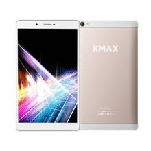 KMAX Dual 3G Phone Tablet PC 8'' IPS 1280x800 Android 5.1MTK8321 Ouad Core WCDMA Bluetooth Dual Camera 1GB/16GB Tablet Pc //Price: $US $96.60 & FREE Shipping //     Get it here---->http://shoppingafter.com/products/kmax-dual-3g-phone-tablet-pc-8-ips-1280x800-android-5-1mtk8321-ouad-core-wcdma-bluetooth-dual-camera-1gb16gb-tablet-pc/----Get your smartphone here    #phone #smartphone #mobile