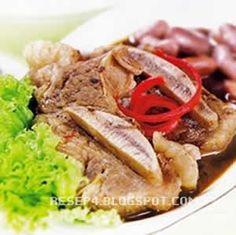 resep sop konro - http://resep4.blogspot.com/2013/05/resep-sop-konro-asli.html Resep Masakan Indonesia