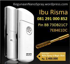 081 291 000 852 Cara Membeli Nano Spray Hubungi kami di 081 291 000 852 pinBB 73DB21C7 atau 7E84E1DC