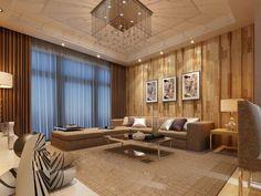preciosas-sala-de-estar-diseno-estilo-chino-3