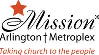 47 lesson plans for children from Genesis to Revelation.........Mission Arlington