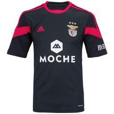 131198e1d  Benfica Segunda Camisola 14 15  9ine