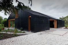 Galería de Granero Rijswijk / Workshop architecten - 6