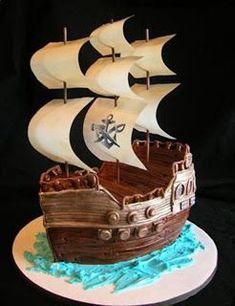 Unbelievably Amazing Cake Art