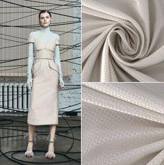 Brocade Fabric, Gorgeous Dress, Fabrics, Formal Dresses, Create, Fashion, Tejidos, Dresses For Formal, Moda