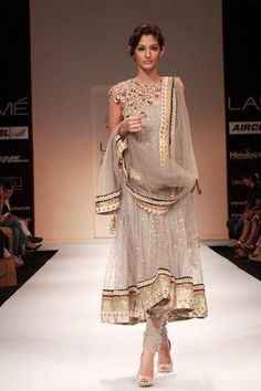 Love this indian outfit by BIBI but £730!! Really??