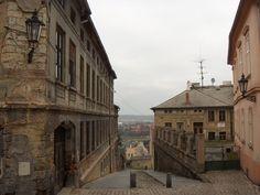 Discover the world through photos. Praha, Community, World, Places, The World, Lugares