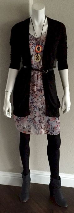Gorgeous 74 Pretty Cabi Outfits Ideas for Spring from https://www.fashionetter.com/2017/07/05/74-pretty-cabi-outfits-ideas-spring/