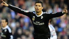 Cristiano Ronaldo se regaló departamento de dos millones de euros en Lisboa #Peru21