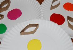 My Funny Family: Family Tree Stick Crafts for Preschool! #Playfulpreschool • The Preschool Toolbox Blog Tree Crafts, Craft Stick Crafts, Preschool Crafts, Family Theme, Family Family, Funny Family, Family Humor, Toolbox, Children