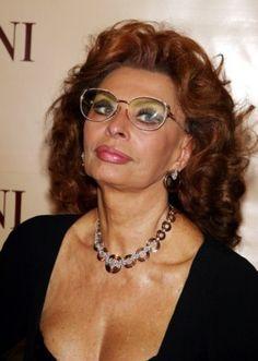 Sophia Loren #poster, #mousepad, #tshirt, #celebposter