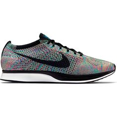 buy popular d0a06 d576b Flyknit Racers. Simon s Sportwear · Men s Running Shoes · Nike 2014 Summer  Flyknit Racer Chaussure Running, Style Homme ...