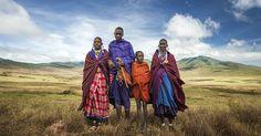 Sauvons les Maasaï Serengeti menacés d'expulsion de leur Terre ancestrale! | SumOfUs Pétition - Comment est-ce possible, pourquoi l'ONU, les USA...personne ne bouge... Imaginons bientôt qu'un de ces Pourris de Dubaï décide d'acheter la butte Montmartre pour y organiser des Chasses à l'Escargot et des cueillettes de Champignons de Paris ! Est-ce qu'on laisserait faire ??? (ChansLau)