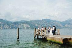 wedding_malcesine_young_people
