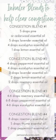 essential oils for cough \ essential oils ; essential oils for beginners ; essential oils for hair growth ; essential oils for allergies ; essential oils for headaches ; essential oils for sleep ; essential oils for cough ; essential oils for acne Essential Oils For Congestion, Essential Oil Inhaler, Essential Oils Guide, Cedarwood Essential Oil, Essential Oil Diffuser Blends, Doterra Essential Oils, Young Living Essential Oils Recipes Cold, Cedarwood Oil, Essential Oil Cold Remedy