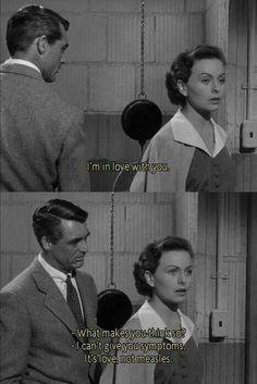 People will talk 1951