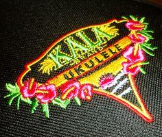 http://www.meriamber.com/blog/2013/03/recording-ukulele-for-my-mini-p/ joey ukulele kala logo, via Flickr.