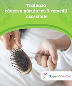 Fermare la caduta dei capelli con impacchi naturali Stop hair loss with natural compresses Many people suffer from excessive hair loss. Is it possible to counteract this trend with DIY remedies? Natural Hair Loss Treatment, Natural Treatments, Stop Hair Loss, Prevent Hair Loss, Natural Hair Puff, Natural Hair Styles, Seborrhoische Dermatitis, Aloe Vera, Hair Buildup