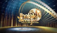 Jhalak Dikhhla Jaa,Jhalak Dikhhla Jaa Today Episode,Jhalak Dikhhla Jaa live serial, Jhalak Dikhhla Jaa hindi drama,Jhalak Dikhhla Jaa star plus,Jhalak Dikhhla Jaa serial,Jhalak Dikhhla Jaa airs,Jhalak Dikhhla Jaa Episodes,Jhalak Dikhhla Jaa story,Jhalak Dikhhla Jaa picture,Jhalak Dikhhla Jaa full episode 27 July 2014,watch Jhalak Dikhhla Jaa 27 July,online Jhalak Dikhhla Jaa latest episode Jhalak Dikhhla Jaa 27 July,live full Jhalak Dikhhla Jaa 27 July,S