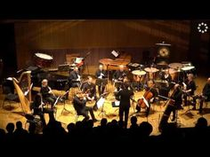 WAGNER - Siegfried Idyll - YouTube