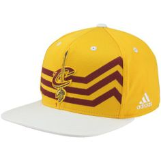 Cleveland Cavaliers Alternate Jersey Logo Snapback Adjustable Hat - http://bignbastore.com/nba-hats/cleveland-cavaliers-alternate-jersey-logo-snapback-adjustable-hat