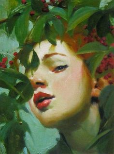 Art Books :: Artists A-Z :: L :: Malcolm T. Liepke 2010: A Return ...