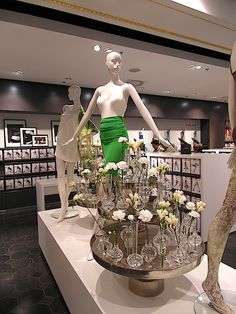 K&Ö 2nd floor 2nd Floor, Ballet Skirt, Flooring, Skirts, Fashion, Moda, Tutu, Fashion Styles, Skirt