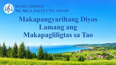 """Tagalog Christian Song 