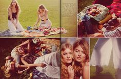 http://www.freepeople.com/january-11-catalog/    picnics in paris