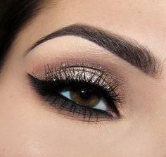 Eye Makeup 5