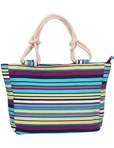 ASA Canvas Totes Handbags Print Bags with Cotton Rope Handle 10 ASA http://www.amazon.com/dp/B013XUMY84/ref=cm_sw_r_pi_dp_BNQZvb1J8WDED