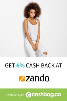 Zando is Africa's No 1 Online Fashion Store, offering the most comprehensive international and local footwear and fashion brands for sale online in South Africa. Online Fashion Stores, Fashion Brands, Trending Now, Get Up, South Africa, Country, Holiday, Outfits, Women