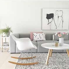 Scandinavian Inspired Homewares + Children's Decor Free Australia Wide Shipping On Orders Over $250 Buy Now + Pay Later Available