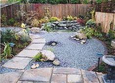 Low Maintenance Garden Ideas Garden Design Idea Garden Ideas