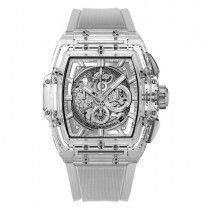 Hublot Spirit of Big Bang Zafiro Reloj 601.JX.0120.RT