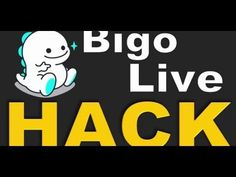 Bigo Live Hack 2019 - Get Unlimited Diamonds & Beans The same is true of Bigo Live Hack.