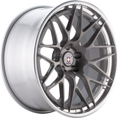 Series RS1 - RS100 | HRE Performance Wheels