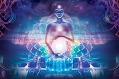 The Age of Aquarius will manifest our divine feminine energy. We will be able to re-connect to that lost and persecuted spirituality which brings the chaotic world back in balance. Religion, Politics & Astrology The re-emergence of female energy is evident in the world at this time and it is quite obvious. Take a look…