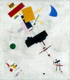 ART FOR DUENDE (@artforduende) Kazimir Malevich, (1879- ) pionero del arte abstracto geométrico y el autor del pintor de vanguardia suprematista del movimiento.