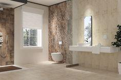 Banyo yenileme seramik önerileri